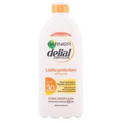crema solare delial spf 30 400 ml