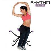 sistema di esercizio rhythm gym apolyne