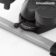 stepper cardio twister innovagoods