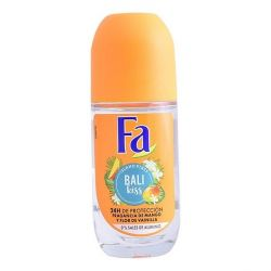 deodorante roll-on bali kiss fa 50 ml