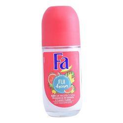 deodorante roll-on fiji dream fa 50 ml
