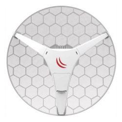 punto d'accesso mikrotik rblhgg-60adkit 60 ghz 2 pz