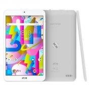 "tablet spc 9744332b 8"" quad core 3gb ram 32gb bianco"