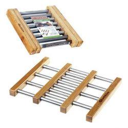 sottopentola quttin bambù 20,8 x 22,2 cm