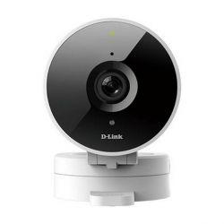 videocamera ip d-link dcs-8010lh hd wifi