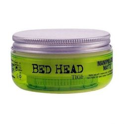 cera modellante bed head tigi