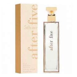 profumo donna 5th avenue after 5 eau de parfum elizabeth arden eau de parfum