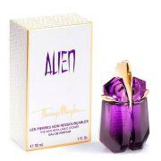 profumo donna alien thierry mugler eau de parfum