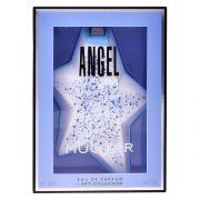 profumo donna angel arty collection thierry mugler eau de parfum 25 ml