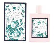 profumo donna bloom acqua di fiori gucci eau de toilette