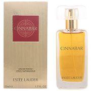 profumo donna cinnabar estee lauder eau de parfum