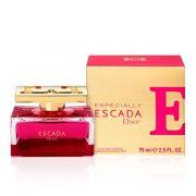 profumo donna especially escada elixir escada eau de parfum