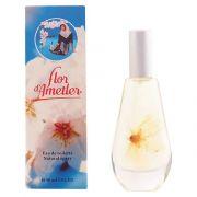 profumo donna flor d'ametler flor de almendro eau de toilette 30 ml