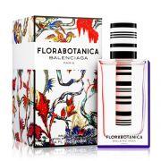 profumo donna florabotanica balenciaga eau de parfum