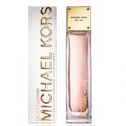profumo donna glam jasmine michael kors eau de parfum