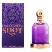 profumo donna halloween shot jesus del pozo eau de toilette