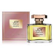 profumo donna joy forever jean patou eau de parfum