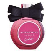 profumo donna mademoiselle rochas couture rochas eau de parfum