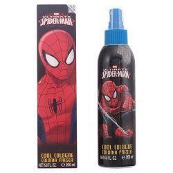 profumo per bambini spiderman eau de cologne agent provocateur