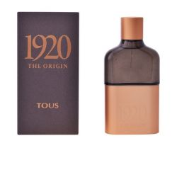 profumo uomo 1920 the origin tous eau de parfum