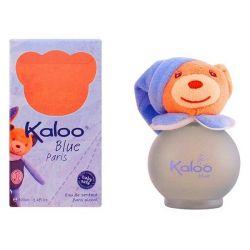 profumo per bambini classic blue kaloo eds