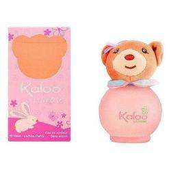 profumo per bambini classic lilirose kaloo eds