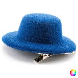 accessori per i capelli cappello 144216 bigbuy accessories