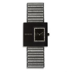 orologio donna 666 barcelona 121 45 mm