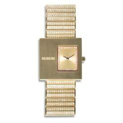 orologio donna 666 barcelona 122 45 mm