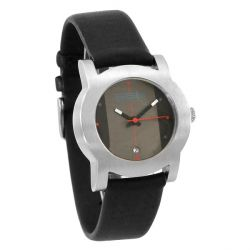 orologio donna 666 barcelona 240 32 mm