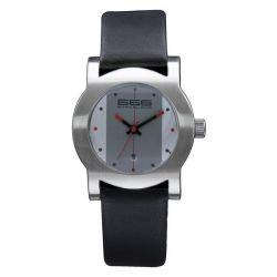 orologio donna 666 barcelona 243 32 mm