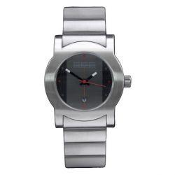 orologio donna 666 barcelona 244 32 mm Ø 32 mm