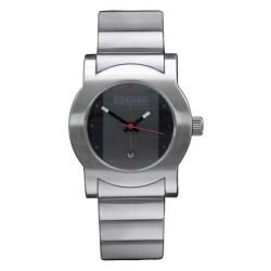 orologio donna 666 barcelona 244 32 mm