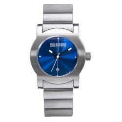 orologio donna 666 barcelona 245 32 mm