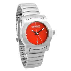 orologio donna 666 barcelona 246 32 mm