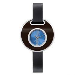 orologio donna 666 barcelona 280 35 mm Ø 35 mm