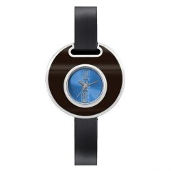 orologio donna 666 barcelona 280 35 mm