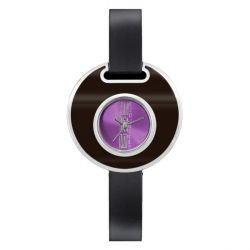 orologio donna 666 barcelona 281 35 mm