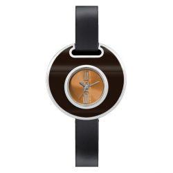 orologio donna 666 barcelona 282 35 mm Ø 35 mm