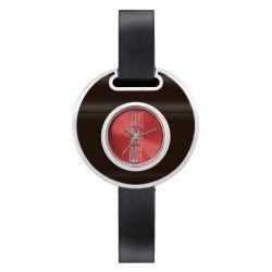 orologio donna 666 barcelona 283 35 mm Ø 35 mm