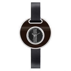orologio donna 666 barcelona 284 35 mm Ø 35 mm
