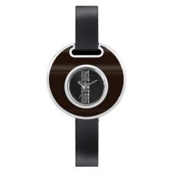 orologio donna 666 barcelona 284 35 mm