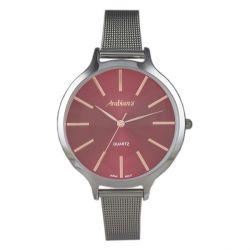 orologio donna arabians dap2214r 35 mm