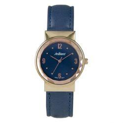 orologio donna arabians dba2213a 35 mm