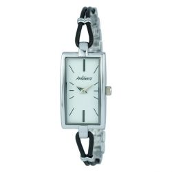 orologio donna arabians 19 mm 19 mm
