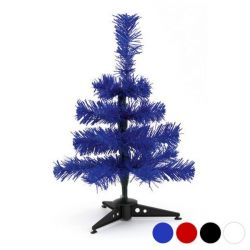 albero di natale 15 x 30 x 15 cm 143363 bigbuy christmas