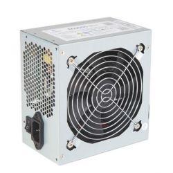 alimentatore interno per pc coolbox coo-fa500e85 300w