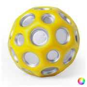 antistressball 145824 Ø 6,7 cm bigbuy office