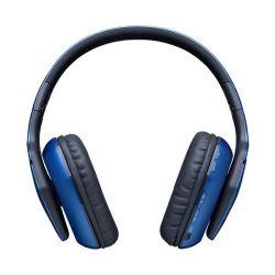 auricolari bluetooth con microfono hiditec 400 mah