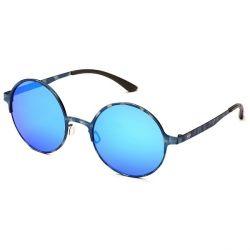 occhiali da sole donna adidas aom004-whs-022